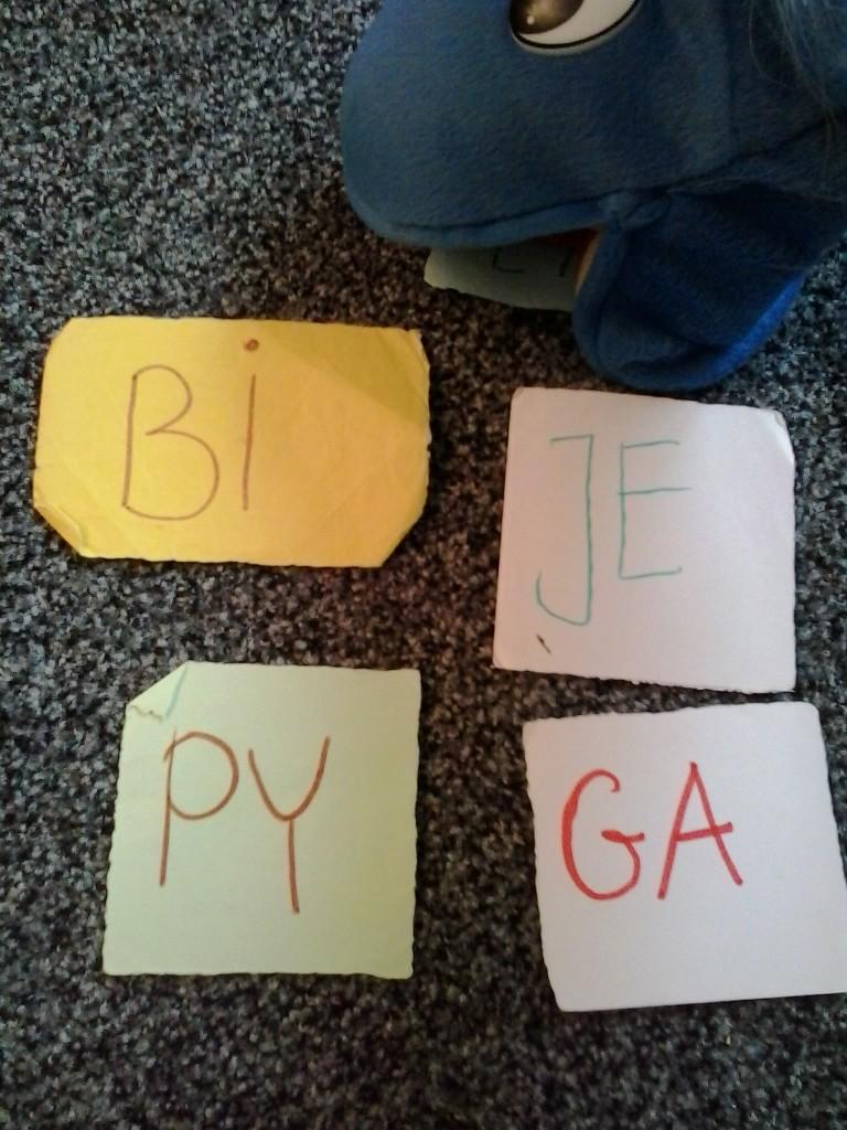 Zabawy-logopedyczne-artykulacja-sylab